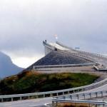 Мост-обрыв