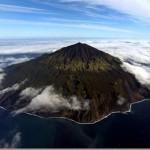 Тристан-да-Кунья - самый отдаленный обитаемый уголок Земли