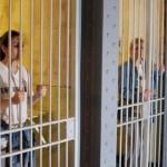 Отель – тюрьма Алькатрас