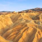 Самые жаркие места на планете Земля