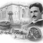 Никола Тесла - самый загадочный ученый современности