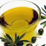 Оливковое масло - самое полезное масло в мире