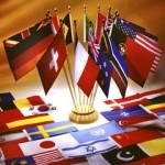 Самые популярные языки