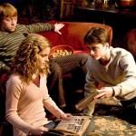 Тот самый Поттер и 10 интересных фактов