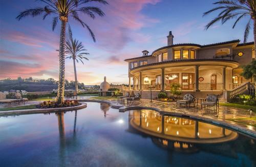 Самая дорогая недвижимость в Монте-Карло
