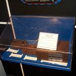 Magnavox Odyssey - первая игровая приставка