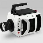 Самые дорогие в мире фотоаппараты