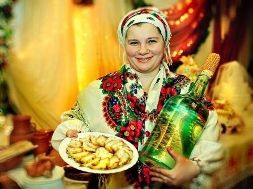 Самый гостеприимный славянский народ