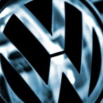 концерну Volkswagen