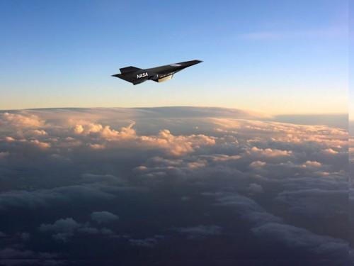 Boeing_X43A_190002copy