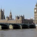 Главные достопримечательности Лондона