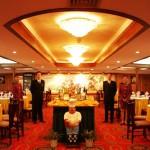 Самый дорогой ресторан в мире