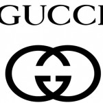 Gucci - самый дорогой бренд