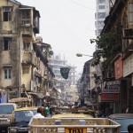 Топ – 5 самых дешевых для жизни городов