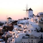 Что учесть при поездке в Грецию?
