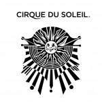 Самый лучший цирк в мире