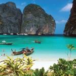 Собираемся в Таиланд