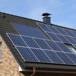 Солнечные панели для энергоснабжения - миф или реальность?