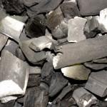 Основные виды угля
