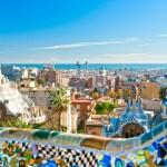 Мадрид и Барселона - удивительные жемчужины Испании