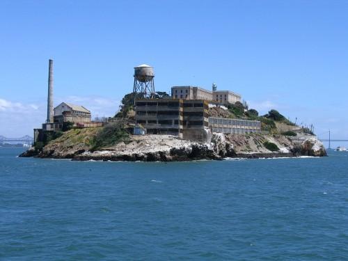 1280px-Alcatraz_Island