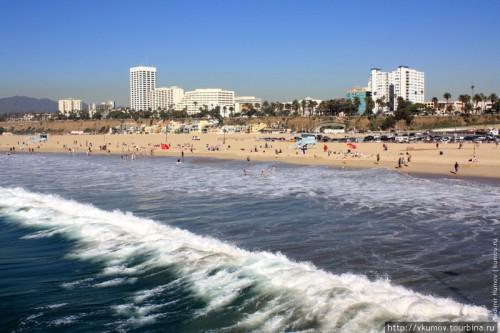 Santa-Monica-glavnyy