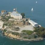 Тюрьма Алькатрас — жуткая тайна Сан-Франциско