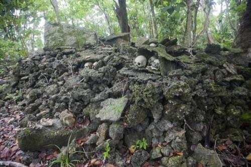 skull-island01