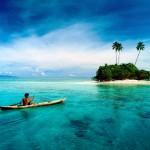 Интересные факты о Соломоновых островах