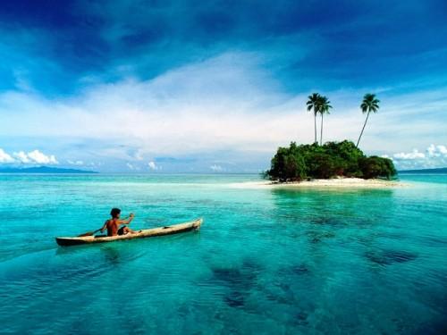 solomon_island