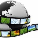 Самое длинное видео в мире
