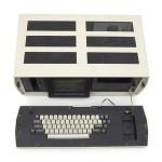 Первый ноутбук в мире или Apple ни при чем