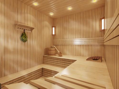 1361294430_sauna
