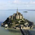 Бретань - таинственный регион Франции