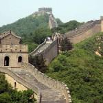 Купите авиабилеты в Китай - попадите в замечательную страну!