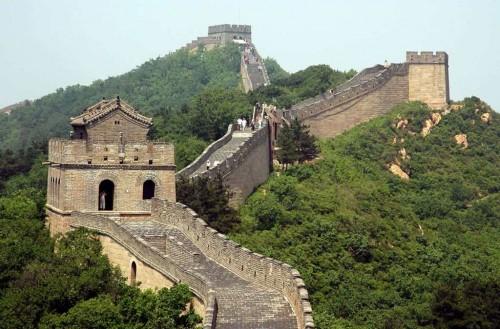 fotografii-velikoj-kitajskoj-steny