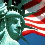 Достопримечательности и особенности США