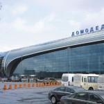 Аэропорт Домодедово и удобные недорогие гостиницы