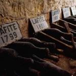 Самые дорогие брендовые вина в мире