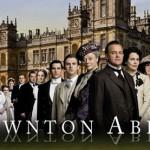 Самый обсуждаемый сериал Великобритании