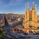 Выбор транспорта в Барселоне, выгодный трансфер