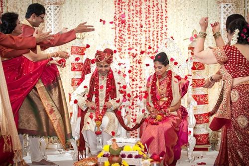 Картинки по запросу индийская свадьба
