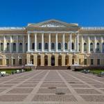 Экскурсии в Михайловский дворец в Санкт-Петербурге