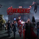 Мстители: Эра Альтрона - интересные факты и выход нового трейлера