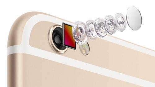 Телефон apple iphone 6 в Украине