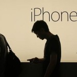 Телефон apple iphone 6 в Украине