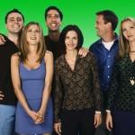 Самый популярный сериал первого десятилетия III
