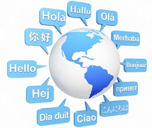 Самые известные полиглоты в мире