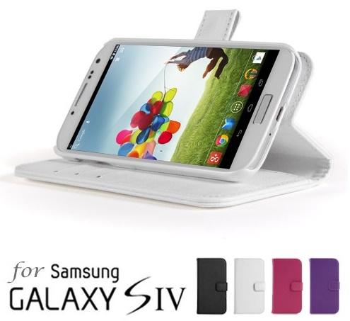 Главный конкурент Айфона Samsung Galaxy
