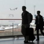 Как добраться из аэропортов Парижа Шарль-де-Голль, Бове и Орли до города